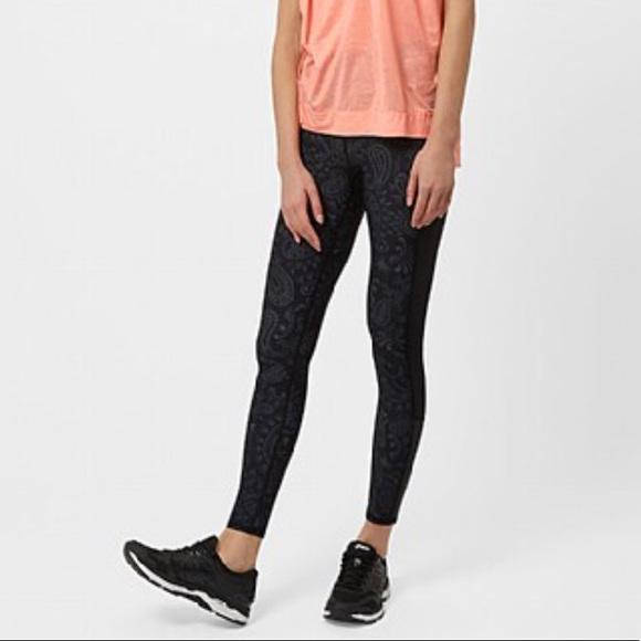 63f98d72fc19a Sweaty Betty Zero Gravity Run Leggings